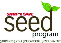 save-a-seed